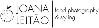 Joana L. Food Photography